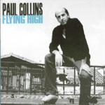 Flying High (CD)
