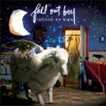 Infinity On High (CD)