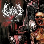 Breeding Death (CD)