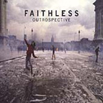 Outrospective (Remastered) (CD)