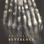 Reverence (Remastered) (CD)