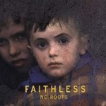 No Roots (Remastered) (CD)