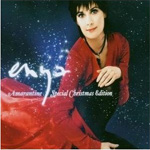 Amarantine - Special Christmas Edition (CD)