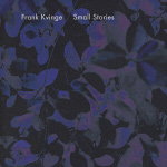Small Stories (CD)