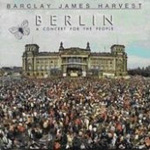 Berlin: A Concert For The People (CD)