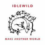 Make Another World (CD)