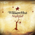 Nightfall (CD)