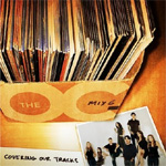 Music From The O.C.: Mix 6 - Covering Our Tracks (CD)