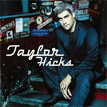 Taylor Hicks (CD)