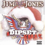 A Dipset Christmas (CD)