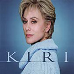 Best Of Kiri (CD)