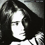 For You (CD)