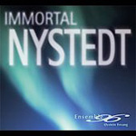 Immortal Nystedt (SACD - Hybrid)