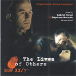 The Lives Of Others (CD)