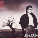 The Riddle (Japan Import Edition) (CD)
