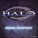 Halo: Combat Evolved (CD)