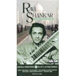 A Journey Through His Music (10CD)