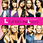 L Tunes: Music From And Inspired By The L Word (CD)
