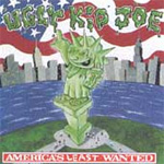 America's Least Wanted (CD)