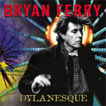 Dylanesque (CD)