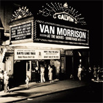 Van At The Movies - The Soundtrack Hits (CD)