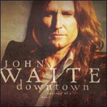 Downtown: Journey Of The Heart (CD)