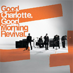 Good Morning Revival (CD)