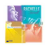 Live In Montreux (CD)
