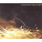 Beyond Light (CD)