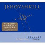 Jehovakill - Deluxe Edition (2CD)