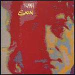 Skin (Remastered) (CD)
