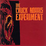 The Chuck Norris Experiment (CD)