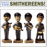 Meet The Smithereens! A Tribute To The Beatles (CD)