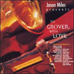 To Grover With Love (CD)