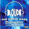 Loud Records: The Early Daze (CD)