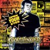 Open Your Eyes (CD)
