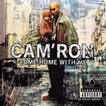 Come Home With Me (CD)