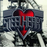 Steelheart (CD)