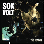 The Search (CD)