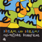 Dream And Dreams (CD)