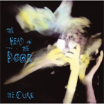 The Head On The Door (Remastered) (CD)