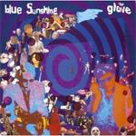 Blue Sunshine (2CD Remastered)