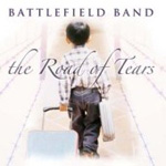 The Road Of Tears (CD)