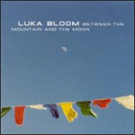 Between The Mountain And The Moon (CD)