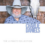 The Ultimate Charlie Daniels Collection (2CD)