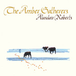 The Amber Gatherers (CD)
