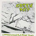 1039 / Smoothed Out Slappy Hours (Remastered) (CD)