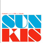 Sunkissed (CD)