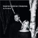 By This River (CD)