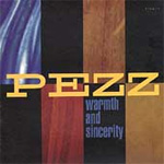 Warmth And Sincerity (CD)